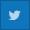 Tweeter